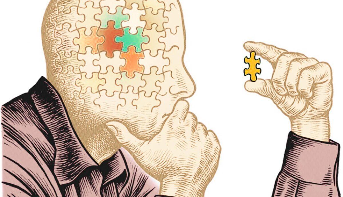 Критическое мышление — 6 этапом его развития у людей