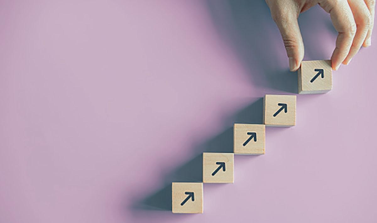 5 шагов, которые помогут изменить вашу жизнь к лучшемуMajicLife