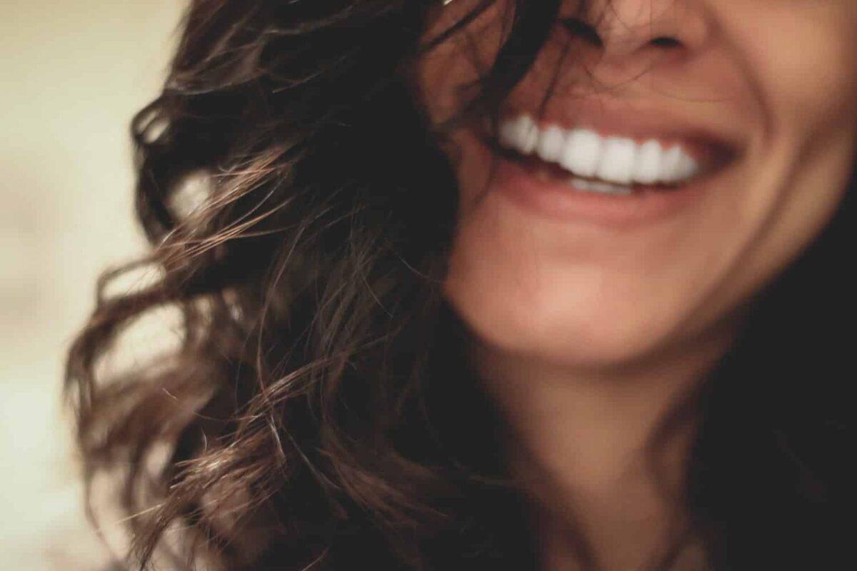 7 вещей, которые вы можете сделать, чтобы жить счастливее