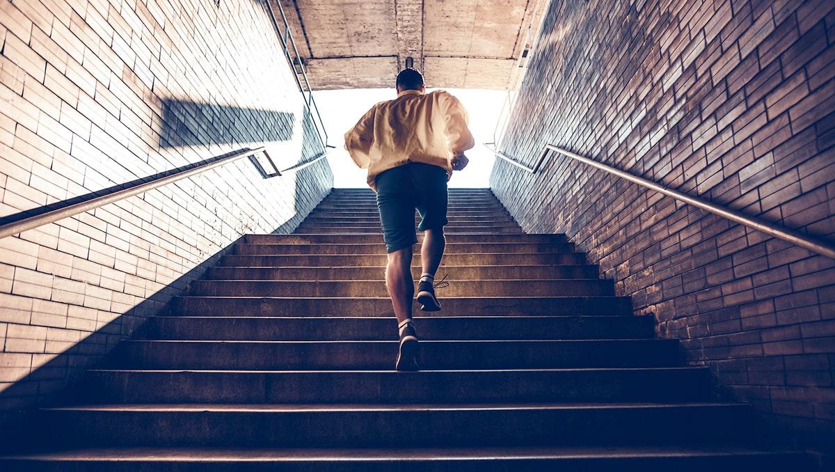 Как развить и укрепить силу воли: 5 простых советов