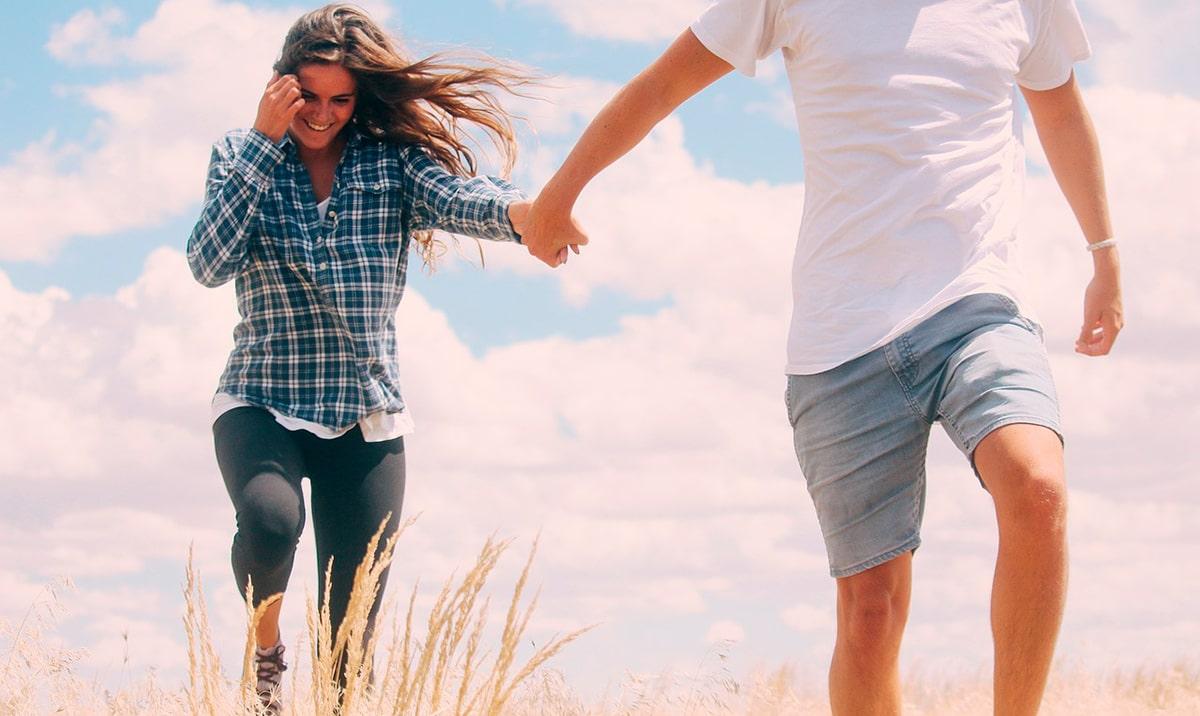 Как избавиться от любовной зависимости и сохранить отношения