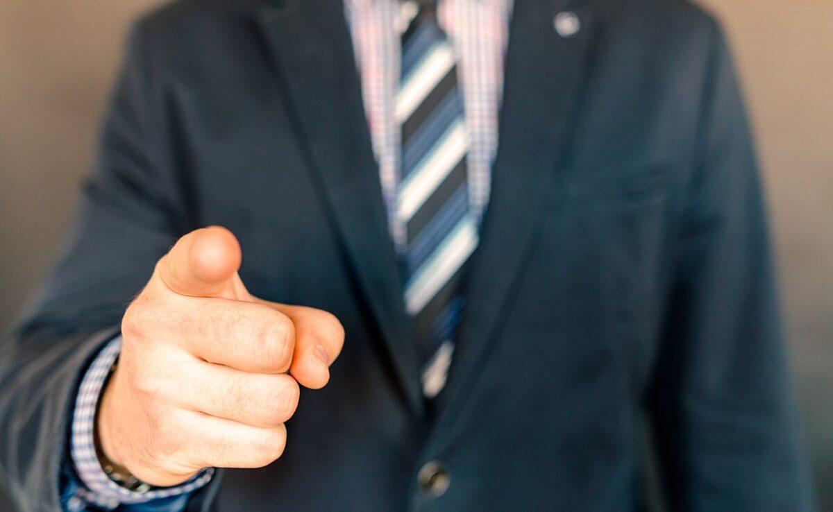 10 признаков того, что вы можете стать успешным человеком
