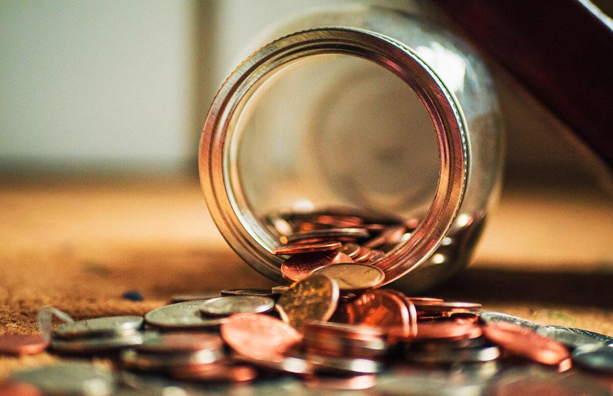 6 шагов к богатству: как разрешить себе быть богатым